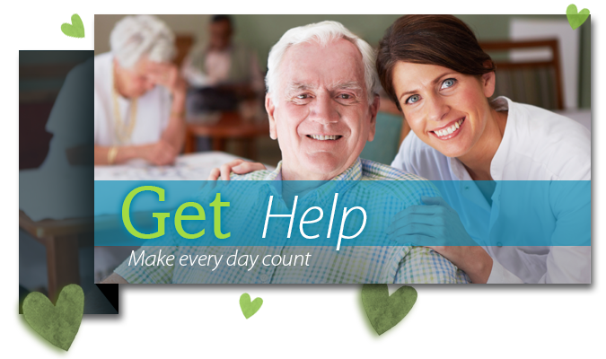 get-help-hospice