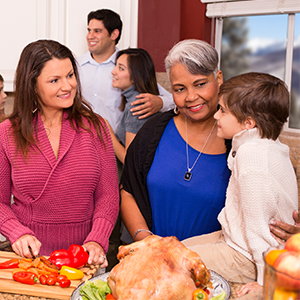 Weight loss - family WEB 2