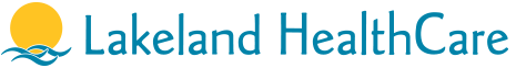 Lakeland Health Logo