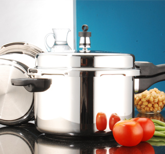 Should You Buy an Electric Pressure Cooker?