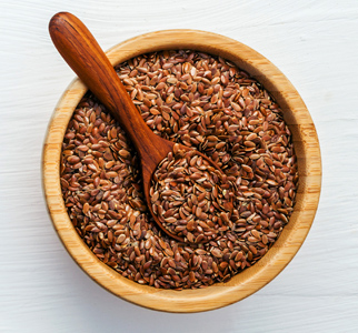 3 Super Seeds You Should Be Eating